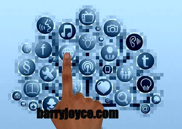 Promotional Campaigns On Social Networking Sites