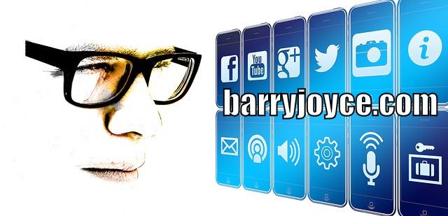 Social Media Marketing – With Facebook