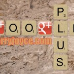 Social Media Marketing – With Google Plus