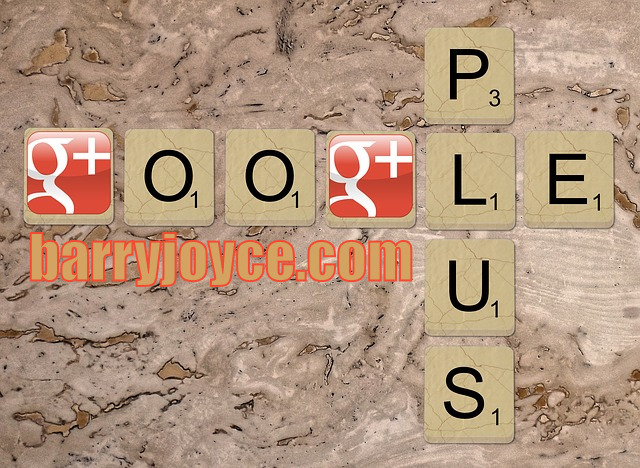 Social Media Marketing – With Google Plus