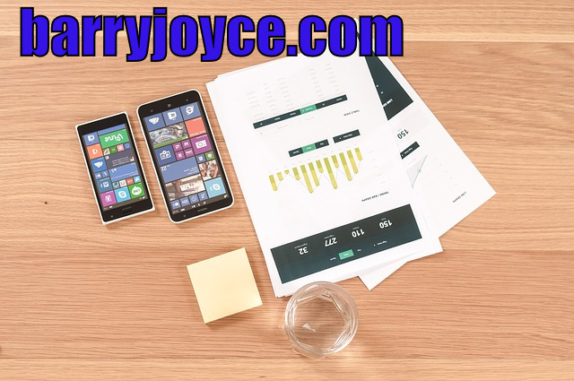Mobile optimisation A must for SEO