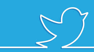 Twitter abuse – 50% of misogynistic tweets from women