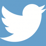 How would Salesforce, Google and Disney benefit from buying Twitter?