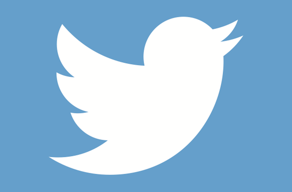 If Twitter is up for sale, what will potential suitors get for $15bn?