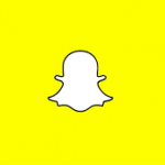 Snapchat heads for IPO that could value
