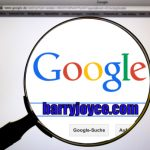 Google commits to 1bn UK investment plan
