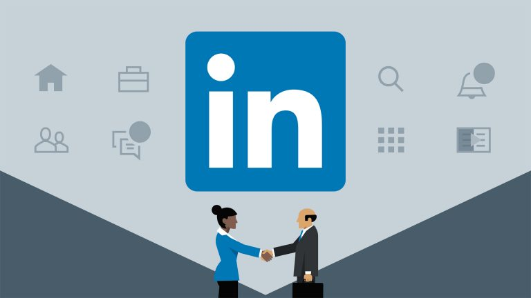 LinkedIn's new feature tackles salary transparency