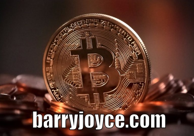 Free Bitcoin – Earn A Passive Income With Bitcoin