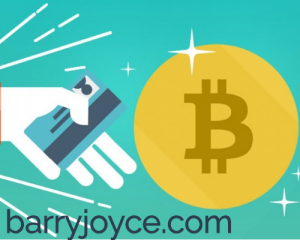 How To Buy Earn Bitcoin Barry Joyce Bitcoin -
